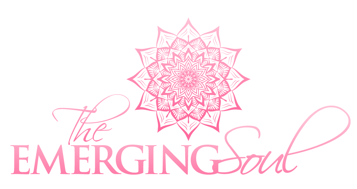 The Emerging Soul