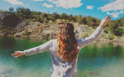 3 Daily Healthy Habits to Keep You Illness Free