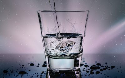 Avoiding Dehydration: 6 Hydration Drinks