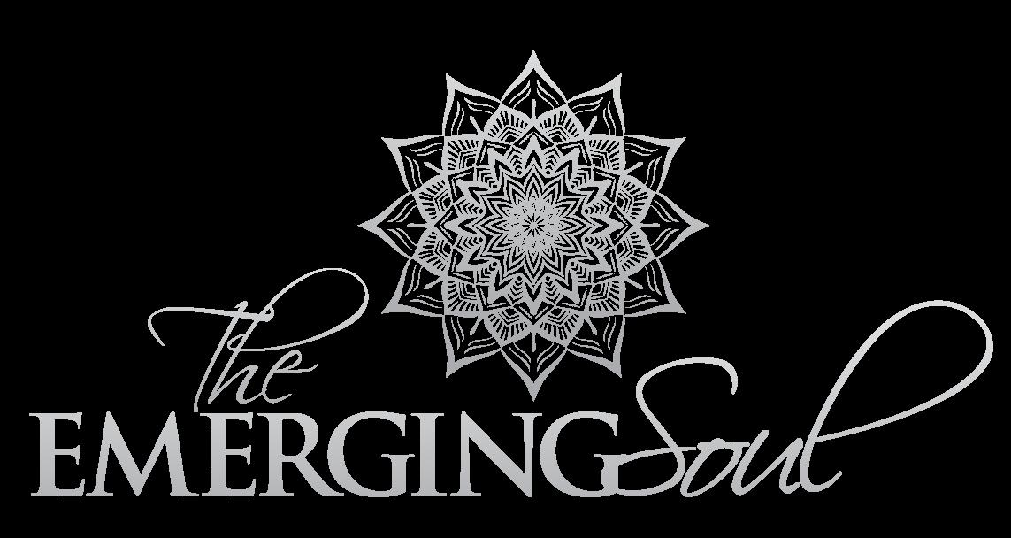 The Emerging Soul
